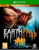 Igra za XONE, EARTH FALL
