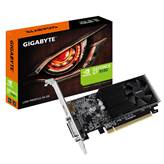 Grafična kartica PCI-E GIGABYTE GeForce GTX 1030 Low Profile, 2GB, DVI, HDMI
