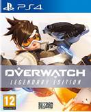 Igra za PS4, OVERWATCH LEGENDARY EDITION