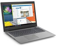 "Prenosnik LENOVO IdeaPad 330 / i5-8250U, 4GB, 256GB SSD, 15.6"" FHD, Windows 10 Home, Siva"