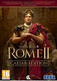 Igra za PC, TOTAL WAR: ROME 2 - CEASAR EDITION