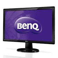 "Monitor 21.5"" BENQ GL2250, FHD, TN, 5ms, 250cd/m2, VGA, DVI, črn"