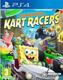 Igra za PS4, NICKELODEON KART RACERS