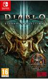 Igra za NS, DIABLO III ETERNAL COLLECTION