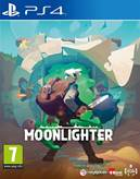 Igra za PS4, MOONLIGHTER