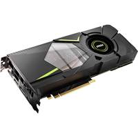 Grafična kartica PCI-E MSI GeForce RTX 2070 Aero 8GB GDDR6, HDMI, DP, USB-C