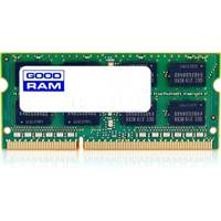 Pomnilnik SO-DIMM 12800, 8GB, GOODRAM, GR1600S3V64L11, DDR3 1600MHz, CL11