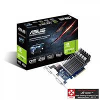 Grafična kartica PCI-E ASUS GeForce GT 710 Low Profile, 2GB, VGA, DVI, HDMI