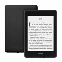 "E-book bralnik Amazon Kindle Paperwhite 2018 SP, 6"" 8GB, WiFi, 300dpi, črna"