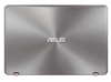 Prenosnik ASUS UX360CA-C4152T / M3-7Y30 (1.0 GHz), 4GB, 256GB m.2 SSD, 13.3'' FHD touch, Windows 10 Home, siva