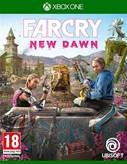 Igra za XONE, FAR CRY NEW DAWN