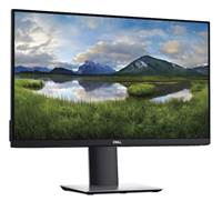 "Monitor 27"" DELL P2719H, FHD, IPS, 5ms, 300cd/m2, VGA, HDMI"