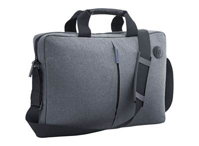 "Torba za prenosnik HP Value Top Load 15.6"", siva"