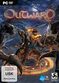 Igra za PC, OUTWARD