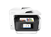 Multifunkcijska naprava HP OfficeJet PRO 8720 All-in-One, printer/scanner/copier/fax, 4800dpi, 256MB, USB