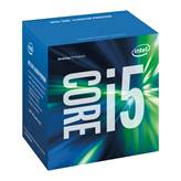 Procesor INTEL i5 6400, s. 1151, 2.7GHz, 6MB cache, Quad Core