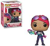 Figura POP! FORTNITE, Brite Bomber #427
