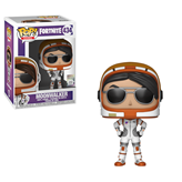 Figura POP! FORTNITE, Moonwalker #434
