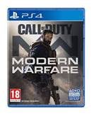Prednaročilo- Igra za PS4, CALL OF DUTY: MODERN WARFARE