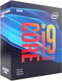 Procesor INTEL i9-9900KF, s.1151, 3.6/ 5.0GHz, 16MB cache, 8-Core/ 16-Threads