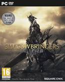Igra za PC, FINAL FANTASY XIV: SHADOWBRINGERS