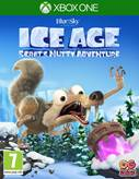 Igra za XONE, ICE AGE SCRUTT'S NUTTY ADVENTURE