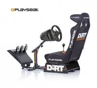 Igralni Stol PLAYSEAT Dirt