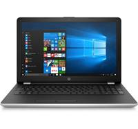 "Prenosnik HP 15-dw0047nm /  i3-7020U (2.3GHz), 8GB, 512GB SSD m.2, 15,6"" FHD LED, Windows 10, srebrna"