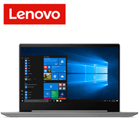 "Prenosnik LENOVO Ideapad S540 / i5-8265U (1,6GHz), 8GB,  512GB SSD m.2, 14"" FHD IPS, Windows 10, siva"