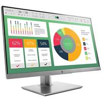 Monitor HP EliteDisplay E223 54,61 cm (21,5'') FHD IPS 16:9, nastavljiv