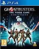 Igra za PS4, GHOSTBUSTERS: THE VIDEO GAME - REMASTERED
