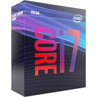 Procesor INTEL i7-9700, s. 1151, 3.0/4.7 GHz, 12MB cache, 8-Core/8-Thread