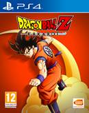 Igra za PS4, DRAGON BALL Z: KAKAROT - DELUXE EDITION