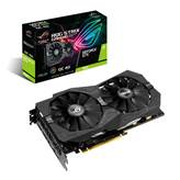 Grafična kartica PCI-E ASUS GeForce GTX 1650 ROG STRIX OC 4GB GDDR5, HDMI, DP