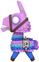 "Figura FUNKO POP GAMES: Fortnite S3 - 10"" Loot Llama"