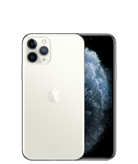 "Pametni telefon APPLE iPhone 11 Pro, 6.1"", 64GB, Srebrn"