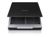 Skener EPSON Perfection V19, 4800 x 4800 dpi