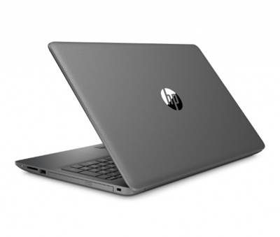"Prenosnik HP 15-db1090nm / R5-3500U (2,1GHz), 8GB, 256GB SSD NVMe m.2, 15,6"" FHD,  Windows 10, siva"