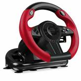 Volan SPEED-LINK Trailblazer Racing Wheel, Črno, PC/PS4/Xbox One/PS3, USB