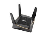 ASUS RT-AX92U Tri-Band WiFi AX6100 Gigabit Router