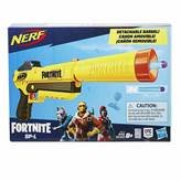 Igrača NERF - FORTNITE SP L