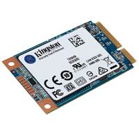 SSD 480.0 GB KINGSTON, SUV500MS/480G, mSATA, 520/500 MB/s
