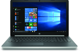 "Prenoanik HP 17-by2033nm / i3-10110U (2,1GHz), 8GB, 256GB SSD NVMe, 17,3"" HD+, Windows 10, srebrna"