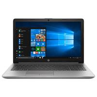 "Prenosnik HP 255 G7 / R5-2500U (2,00GHz), 8GB, 256GB SSD NVMe, 15,6"" FHD, Windows 10, siva"