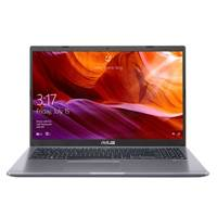 "Prenosnik ASUS X509JA-WB501T / Core i5 1035G1, 8GB, 256GB SSD, HD Graphics, 39,62 cm (15.6"") LED FHD, Windows 10, srebrna"