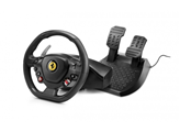 Volan za PC/PS4 THRUSTMASTER T80 Ferrari 488 GTB Edition Racing Wheel