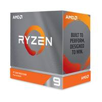 Procesor AMD Ryzen 9 3950X, s. AM4, 3,5/4,7GHz, 64MB cache, 16-Core/32-Thread