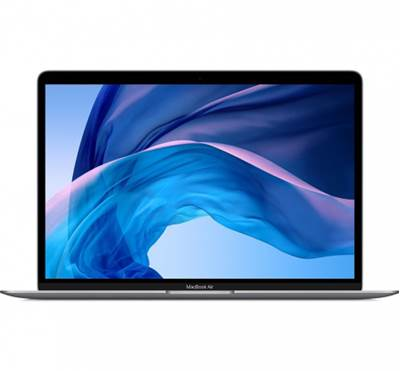 "Prijenosno računalo APPLE MacBook Air 13.3"" Retina mwtj2cr/a"