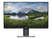 "Monitor DELL P2720D, 68,58 cm (27""), IPS, 60Hz, 5ms, 350cd/m2, HDMI, DP, pivot, črn"