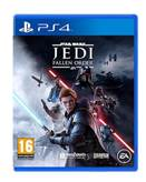Igra za PS4, STAR WARS JEDI: FALLEN ORDER